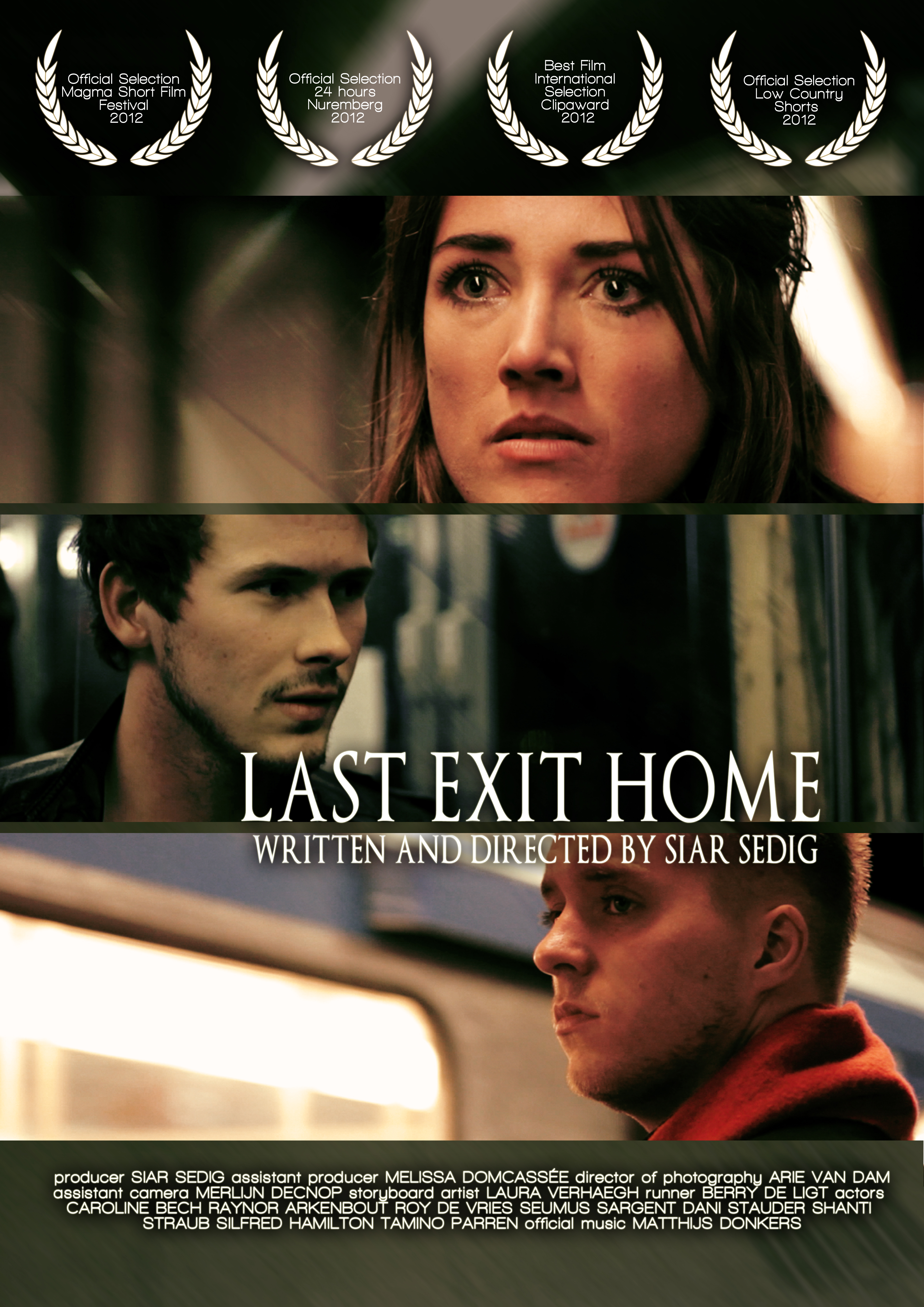 last_exit_home 2012